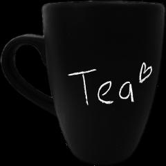 mug tea freetoedit
