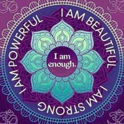 om ohm meditation meditate lotus
