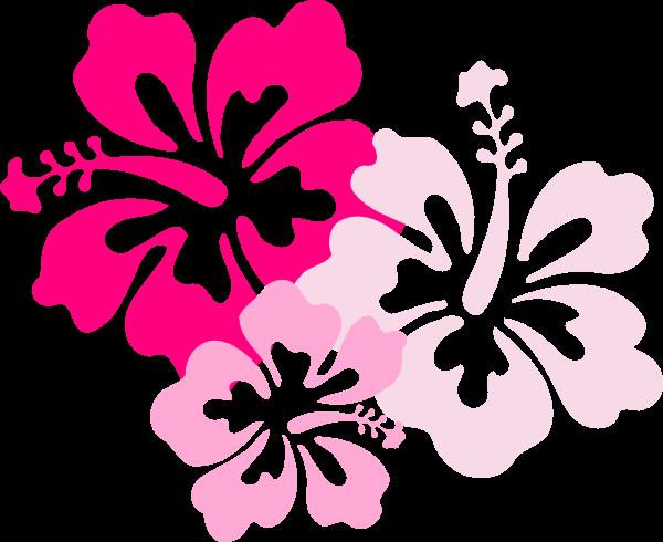 #ftestickers #flowers#FreeToEdit