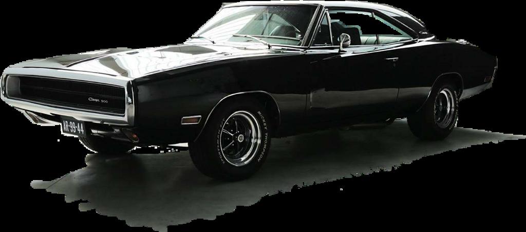 #car#oldschool#retro