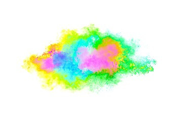 coloursplash watercolour magicselfie magicselfiesticker freetoedit
