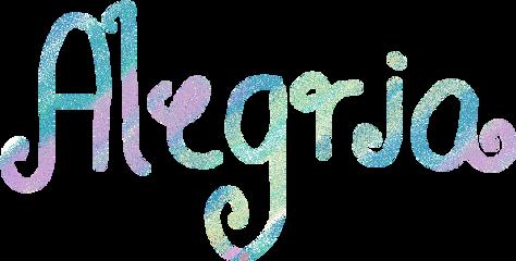 palavras stickers alegria catarinazs