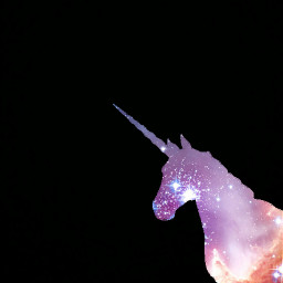 unicorn freetoedit unicornday