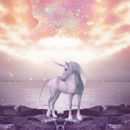 freetoedit remixme unicornremix