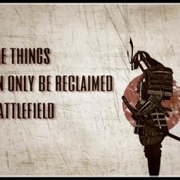 warriors dynastywarriors samurai freetoedit