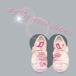 freetoedit shoes myedut