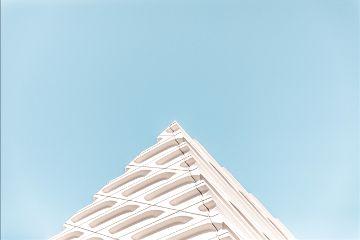 freetoedit urban building color blue